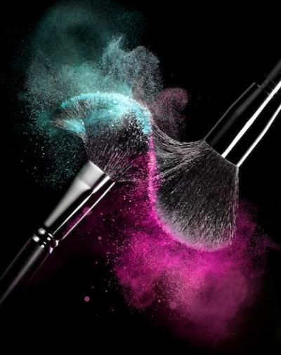 makeup-brushes 2