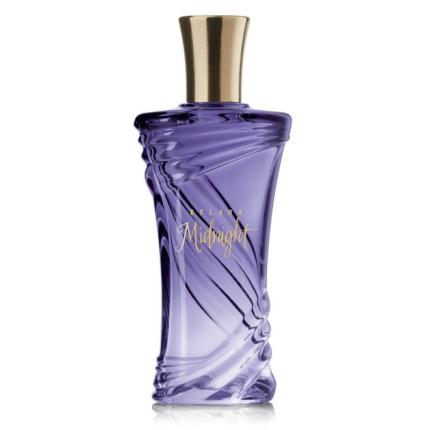 Fragrance Belara Midnight™ Eau da Parfum