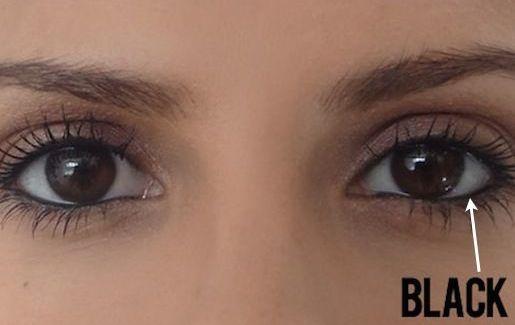 Make Eye bigger 2