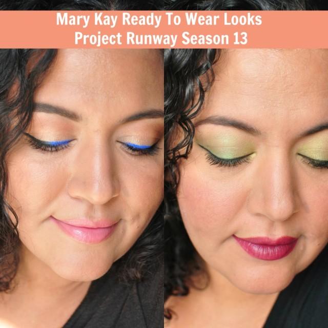 Mary-Kay-Project-Runway-Season-13-1024x1024
